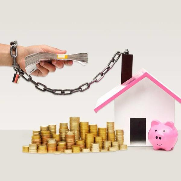 A dívida condominial e a possibilidade de penhora do imóvel (ainda que seja o único bem de família).